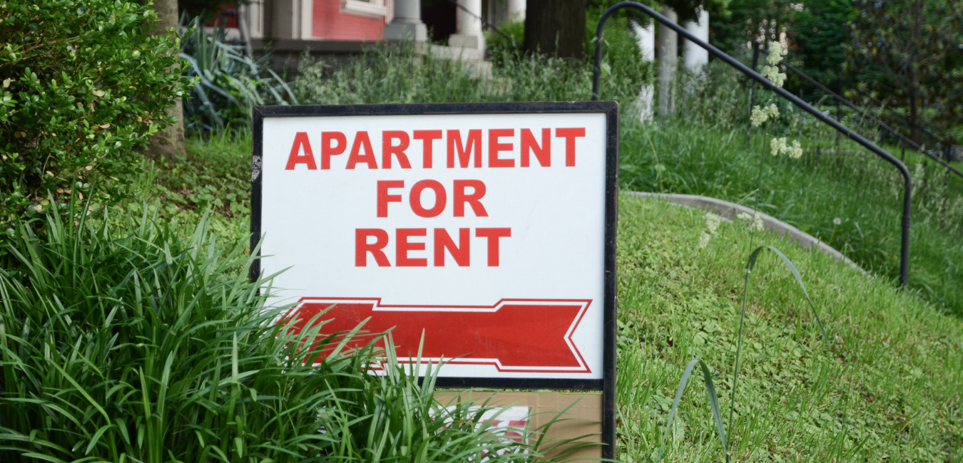 What are the benefits of renters insurance?   Beck Partners